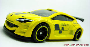 renault yellow renault megane trophy wheels wiki fandom powered by wikia