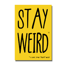 funny birthday cards for friends happy birthday accessories