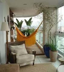 balkon design der balkon unser kleines wohnzimmer im sommer freshouse