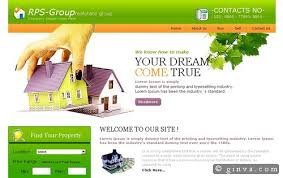 free webpage templates html download 50 free css html business website templates xdesigns