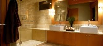 Quick Budget Bathroom Updates DoItYourselfcom - Bathroom updates