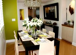 Great Small Kitchen Ideas Dining Room Marvelous Small Dining Room Paint Color Ideas Great
