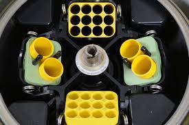 heraeus megafuge 1 0 centrifuge u2014 gemini bv