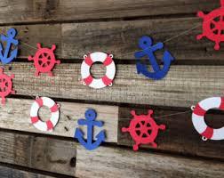 nautical theme baby shower nautical baby shower etsy