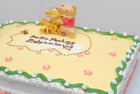 winnie the pooh cake topper best pooh baby shower cake topper cake decor food photos