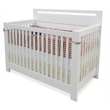 Babi Italia Hamilton Convertible Crib Babi Italia Hamilton Convertible Crib Pin By On Nursery Ideas