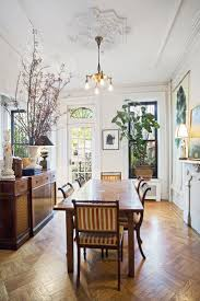 New Home Interior Design Pictures Best 25 Brownstone Interiors Ideas On Pinterest Brooklyn