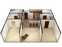 Small Two Bedroom Apartment Ideas Bedroom Bedroom Flat Design Ideas Bedroom Design Ideas 2 Bedroom