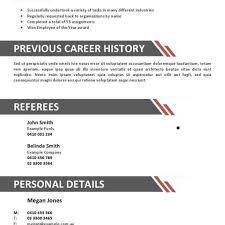 Resume Template Hospitality Industry 100 Hotel Resume Hotel Manager Resume Template Sample Hotel