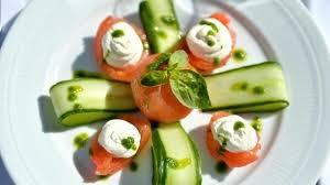 cours de cuisine reims cuisine plus reims cuisine cote cuisine reims restaurant cethosia me