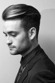 undercut hairstyle men undercut hair men haircuts for men