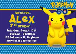 how to make a birthday invitation choice image invitation design