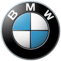 bob smith bmw used cars chapman bmw bmw dealers in az
