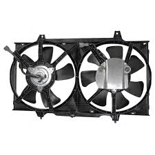 nissan altima window motor everydayautoparts com 98 01 nissan altima dual radiator acura a