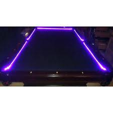pool table l shade replacement billiard light ebay