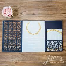 wholesale wedding invitations wholesale wedding invitations wedding cards supplies online