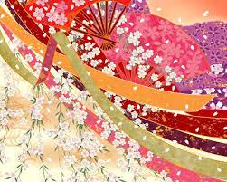 japanese desktop wallpaper group 29