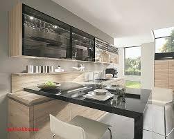 meuble haut cuisine vitré porte de cuisine en verre meuble haut cuisine vitre opaque pour