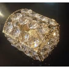 arras de oro arras de chapa de oro joyas y relojes en mercado libre méxico