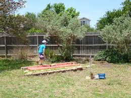 Backyard Obstacle Course Ideas Lego Obstacle Course For Kids 14 Steps