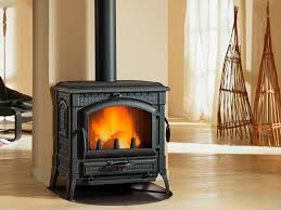 cast iron fireplace doors design ideas u2014 the decoras