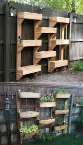 Fun Wood Projects For Beginners by Best 25 Diy Furniture Ideas On Pinterest Building Furniture