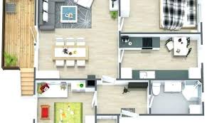 small 5 bedroom house plans 5 bedroom house designs bccrss club