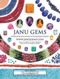 gems janu gems u2013 gemstones u0026 beads
