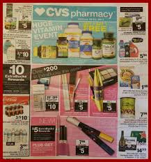 home depot spring black friday 2017 ad scan cvs ad scan for 1 15 to 1 21 17 browse all 16 pages