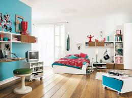 Choose Your Best Kids Ikea Furniture Room Bendut Home Girls - Blue bedroom ideas for adults