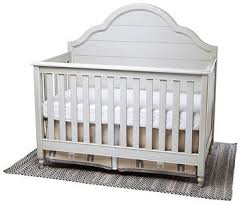 Wendy Bellissimo Convertible Crib Nursery Ideas Wendy Bellissimo Shares Design Tips For A