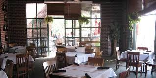 omaha wedding venues compare prices for top 47 wedding venues in nebraska