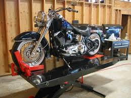 motorcycle lift table for sale motorcycle lifts for sale in idaho us craigslist ads