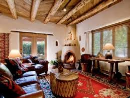 santa fe style homes tucson az home design and style 52 best santa fe style homes images on pinterest cob houses