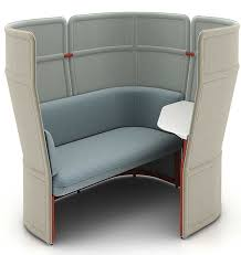 M584 Upholstered Booths U0026 Banquettes Bpm Select The Premier Building Product Search Engine Booth