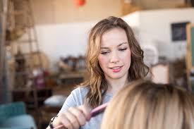 cincinnati hair braiding larrison photography cincinnati photographers shoppe class