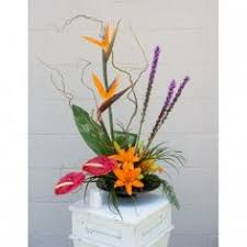 flower delivery new orleans fancy roses metro new orleans flower delivery http