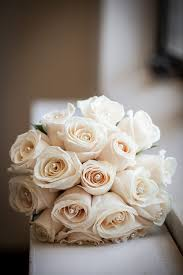 wedding flowers orlando 69 best pearl wedding images on marriage flowers and