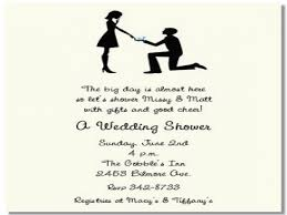 wedding invitation quotes new wedding invitation quotes for friends wedding invitation design