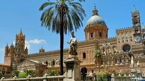 Palermo Italy Map by Pictures Of Palermo Photo Gallery And Movies Of Palermo Sicily