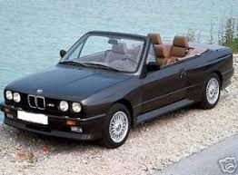 seat covers for bmw 325i bmw e30 318 325i 3 series 86 93 vinyl seat covers ebay