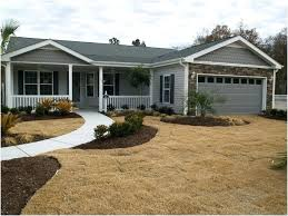 home decor okc prefab cabins oklahoma manufactured homes okc 5 best used mobile in
