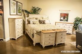 Distressed White Bedroom Furniture by Off White Bedroom Sets Fresh Bedrooms Decor Ideas