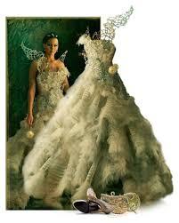 katniss everdeen wedding dress costume 24 best katniss wedding gown images on wedding dress