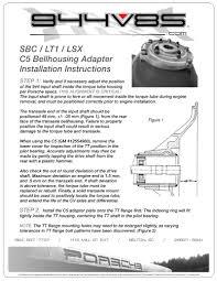 c5 corvette dimensions 944v8s wiki technical information