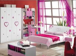 teen bedroom designs bedroom toddler beds for girls teen bedroom sets pink bedroom