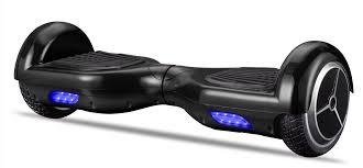 hover boards black friday buy hoverboard hoverboards hoverboard for sale self
