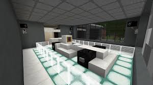wip bakery and mansion interior part 1 creative mode minecraft