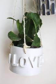 make your own mini planter u2013 a beautiful mess