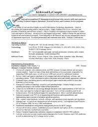 informatica sample resume bi analyst cover letter cover